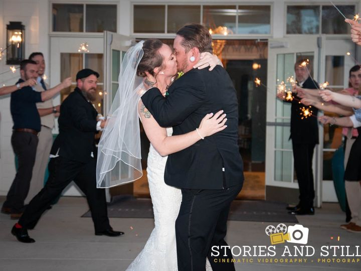 Tmx Katie Stories And Stills 43 51 952114 1556312441 Aiken, SC wedding videography