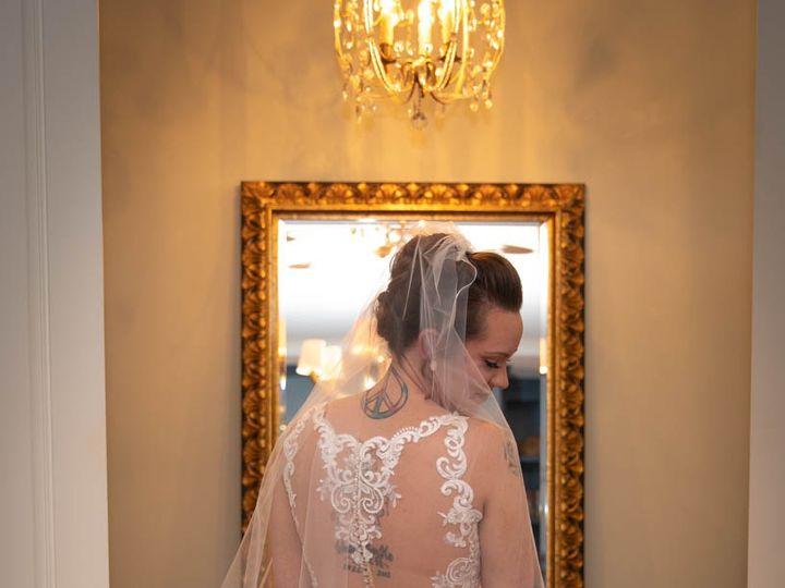 Tmx Katie Stories And Stills 48 51 952114 1556312437 Aiken, SC wedding videography