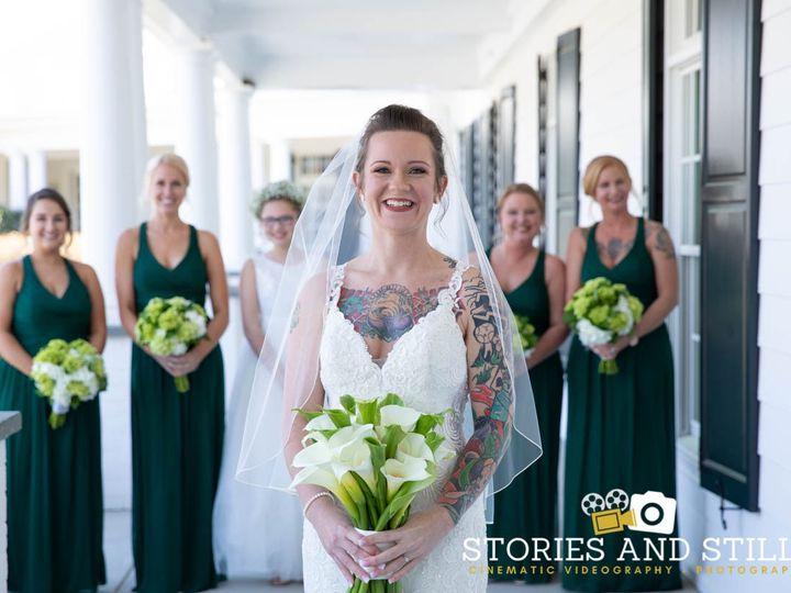 Tmx Katie Stories And Stills 53 51 952114 1556312435 Aiken, SC wedding videography