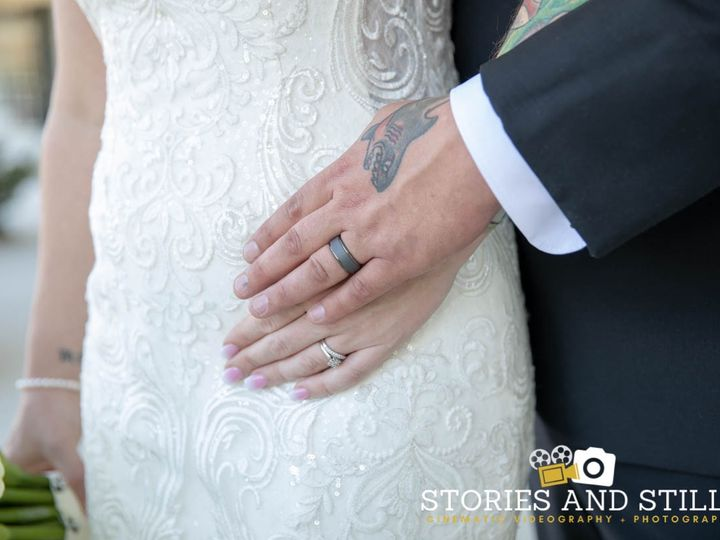 Tmx Katie Stories And Stills 57 51 952114 1556312428 Aiken, SC wedding videography
