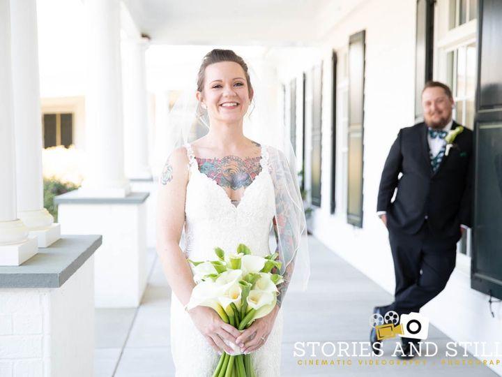 Tmx Katie Stories And Stills 59 51 952114 1556312428 Aiken, SC wedding videography