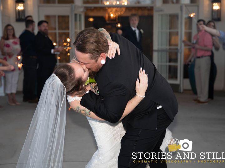 Tmx Katie Stories And Stills 61 51 952114 1556312428 Aiken, SC wedding videography