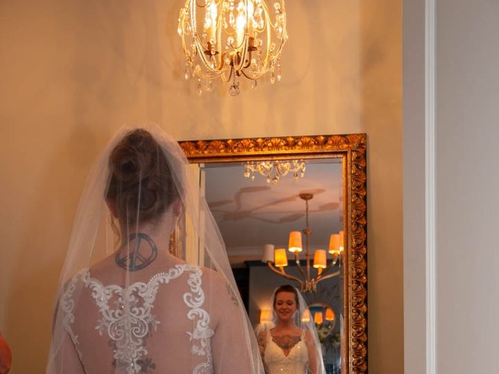 Tmx Katie Stories And Stills 9 51 952114 1556312461 Aiken, SC wedding videography