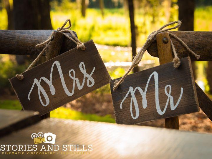 Tmx Stories And Stills Adams Pond 51 952114 Aiken, SC wedding videography