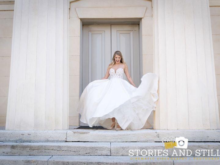 Tmx Stories And Stills Old Medical College Wedding 1 51 952114 159329675988877 Aiken, SC wedding videography