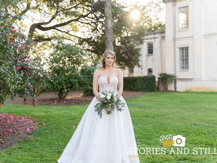 Tmx Stories And Stills Old Medical College Wedding 3 51 952114 159329676084794 Aiken, SC wedding videography