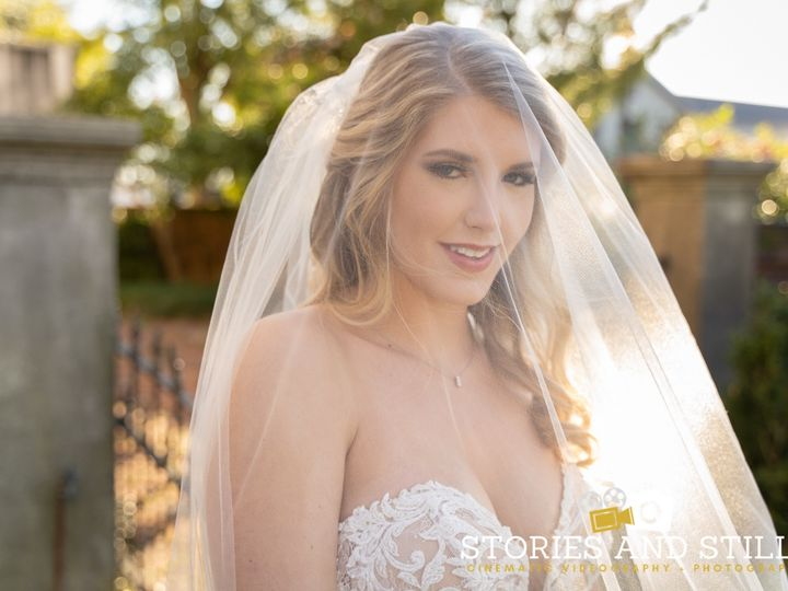Tmx Stories And Stills Old Medical College Wedding 5 51 952114 159329676058437 Aiken, SC wedding videography