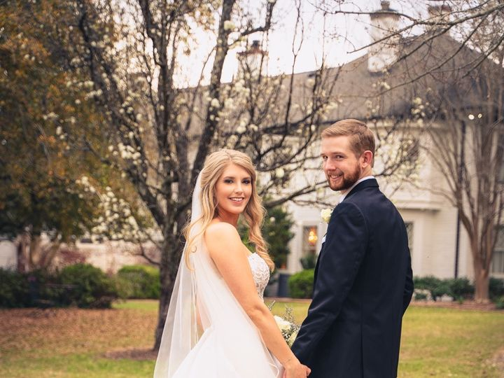 Tmx Stories And Stills Rye Patch Wedding 11 51 952114 159329677220307 Aiken, SC wedding videography