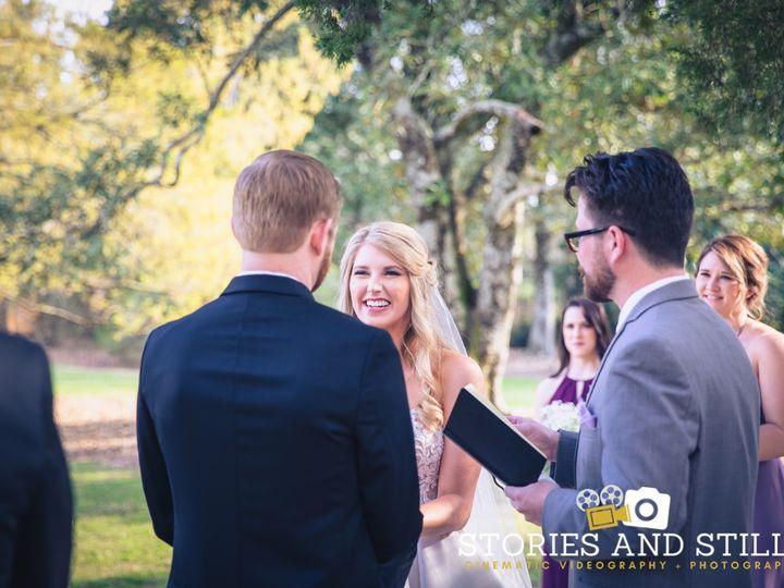 Tmx Stories And Stills Rye Patch Wedding 14 51 952114 159329677197816 Aiken, SC wedding videography