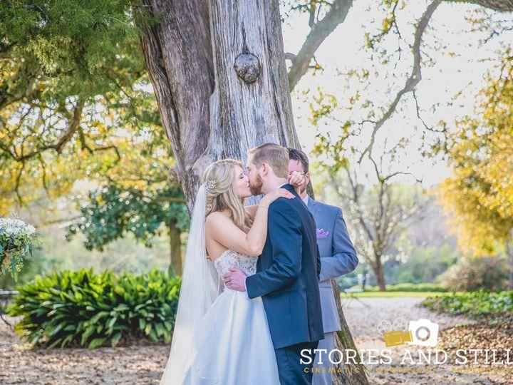 Tmx Stories And Stills Rye Patch Wedding 15 51 952114 159329677467666 Aiken, SC wedding videography