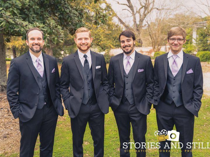 Tmx Stories And Stills Rye Patch Wedding 18 51 952114 159329677429590 Aiken, SC wedding videography