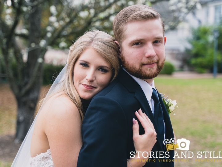 Tmx Stories And Stills Rye Patch Wedding 1 51 952114 159329676829442 Aiken, SC wedding videography