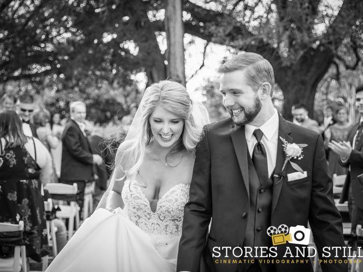 Tmx Stories And Stills Rye Patch Wedding 2 51 952114 159329676837033 Aiken, SC wedding videography