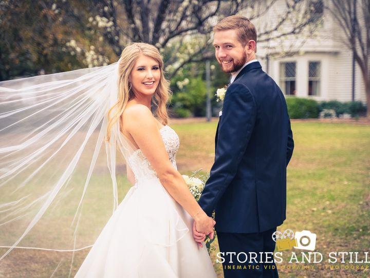 Tmx Stories And Stills Rye Patch Wedding 3 51 952114 159329676857893 Aiken, SC wedding videography