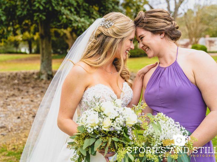Tmx Stories And Stills Rye Patch Wedding 5 51 952114 159329676838736 Aiken, SC wedding videography