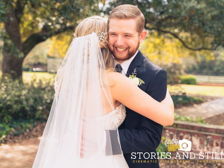 Tmx Stories And Stills Rye Patch Wedding 6 51 952114 159329677027650 Aiken, SC wedding videography