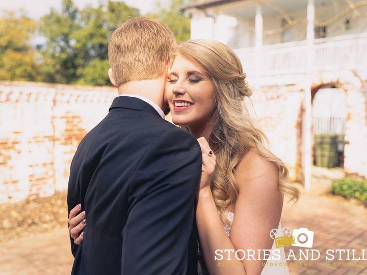 Tmx Stories And Stills Rye Patch Wedding 7 51 952114 159329676931281 Aiken, SC wedding videography