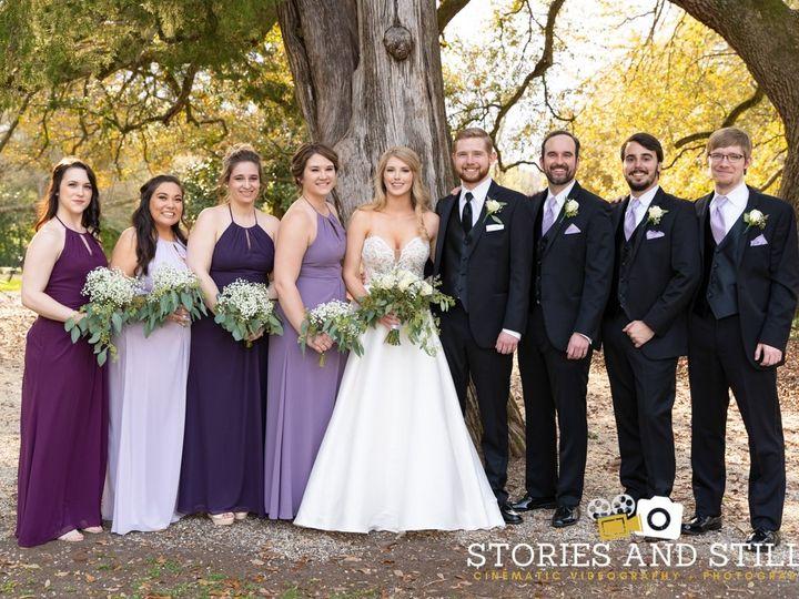 Tmx Stories And Stills Rye Patch Wedding 8 51 952114 159329677156124 Aiken, SC wedding videography