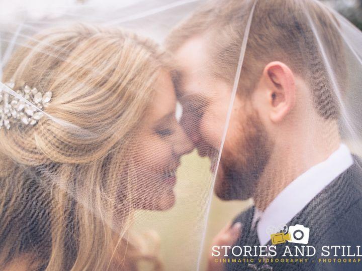 Tmx Stories And Stills Rye Patch Wedding 9 51 952114 159329676929848 Aiken, SC wedding videography