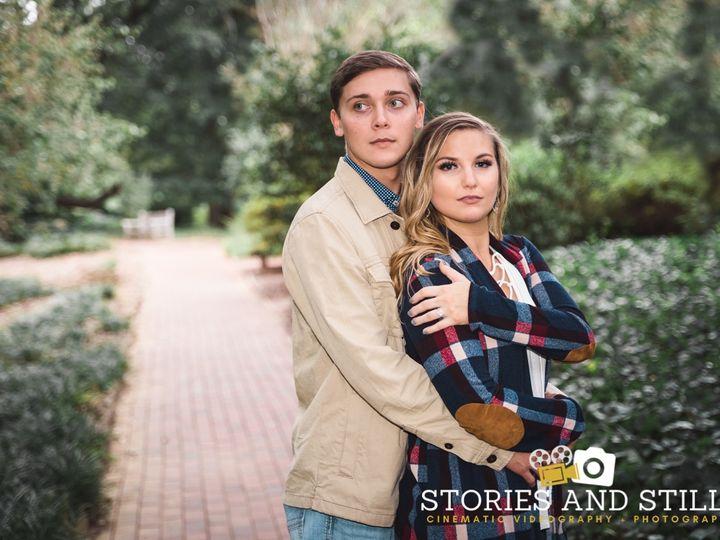 Tmx Stories And Stills Taylor Eng 3 51 952114 159305930739425 Aiken, SC wedding videography