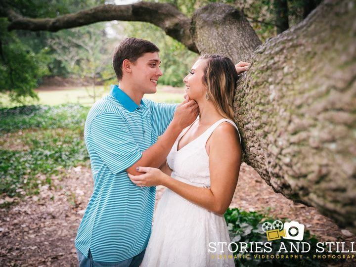 Tmx Stories And Stills Taylor Eng 8 51 952114 159305930735287 Aiken, SC wedding videography