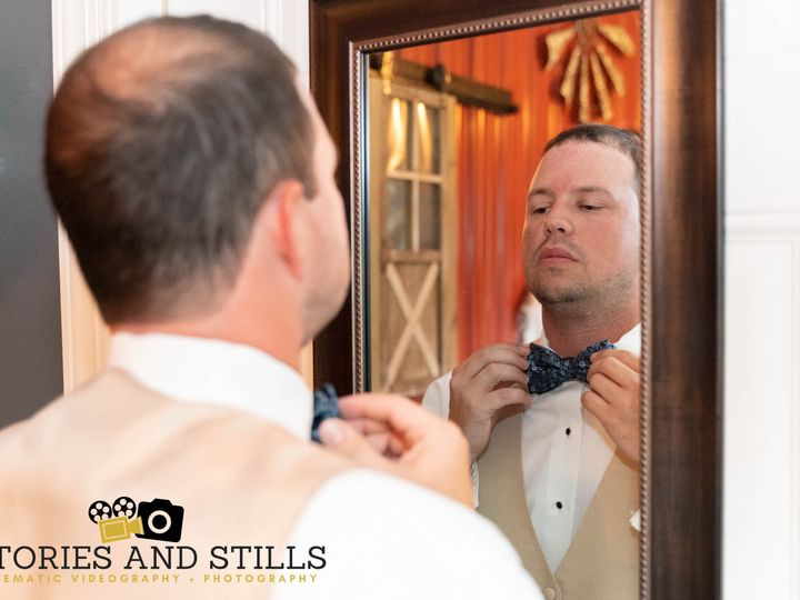 Tmx Stories And Stills Tharyn 11 51 952114 1562732772 Aiken, SC wedding videography
