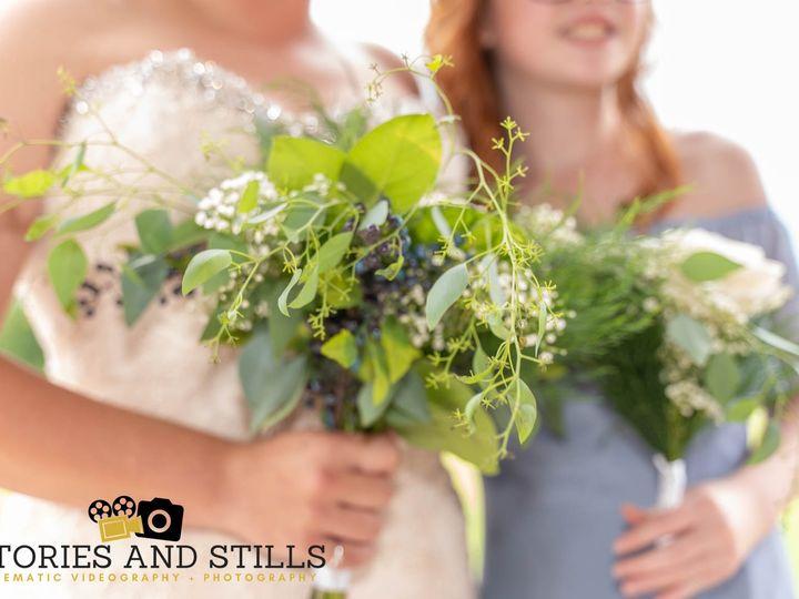 Tmx Stories And Stills Tharyn 32 51 952114 1562732784 Aiken, SC wedding videography