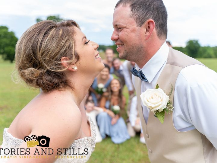 Tmx Stories And Stills Tharyn 46 51 952114 1562732794 Aiken, SC wedding videography