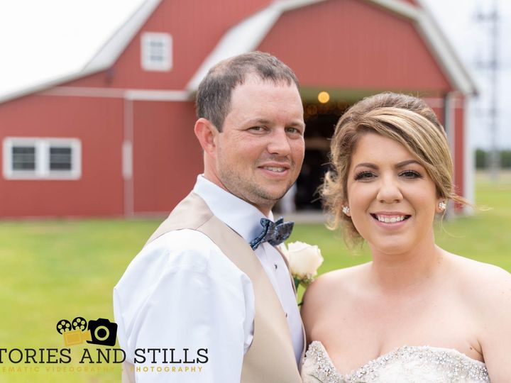 Tmx Stories And Stills Tharyn 49 51 952114 1562732795 Aiken, SC wedding videography