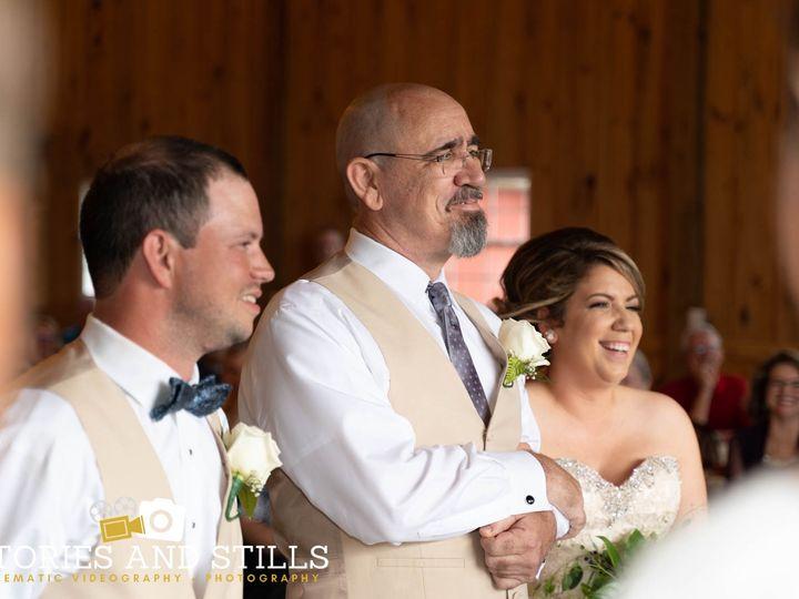 Tmx Stories And Stills Tharyn 6 51 952114 1562732768 Aiken, SC wedding videography