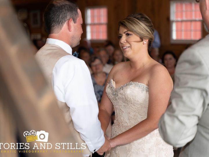 Tmx Stories And Stills Tharyn 7 51 952114 1562732769 Aiken, SC wedding videography