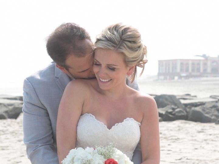 Tmx 1537891210 F19fc1900aaff1af 1537891209 2d2ad8e87113c8c8 1537891208826 1 Menu Mount Holly, New Jersey wedding videography
