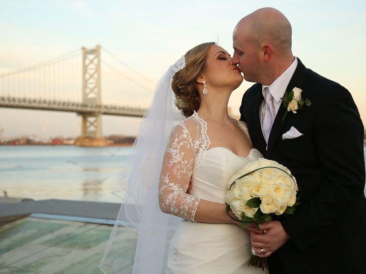 Tmx 1537891237 919887aca92cb041 1537891234 5c76c2a660280827 1537891234264 2 Menu1 Mount Holly, New Jersey wedding videography