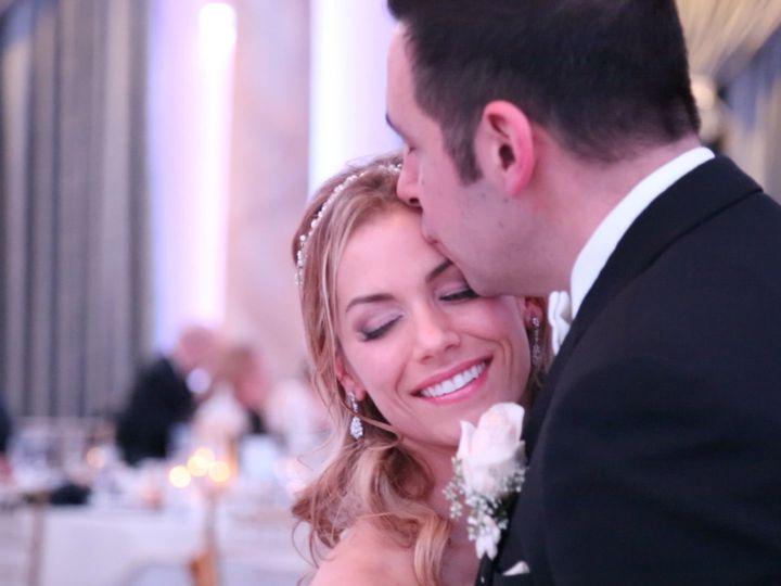 Tmx 1537891252 D81ff6b4511eaf75 1537891251 4dc1e1a378010af9 1537891251442 3 Cover Mount Holly, New Jersey wedding videography