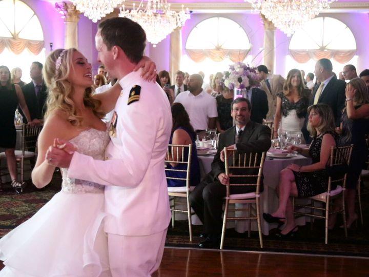 Tmx 1537891304 Eb5eb63aad998635 1537891301 3eb9333b92e55378 1537891301572 4 MAIN MENU Mount Holly, New Jersey wedding videography
