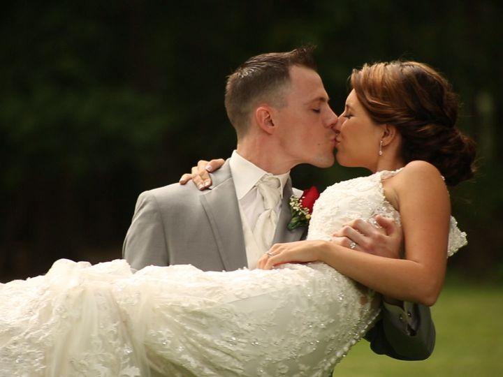 Tmx 1537891476 6ac51af1462fd1d4 1537891475 A8ac49bd3cae53f3 1537891475262 9 Menu 1 Mount Holly, New Jersey wedding videography