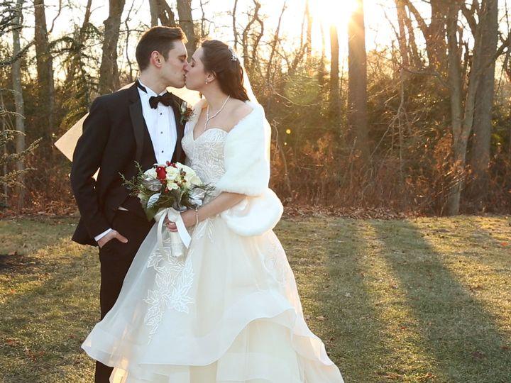 Tmx 1537891672 938173d547d6fe1a 1537891671 7e2687eb9b1250d0 1537891670986 16 Menu Mount Holly, New Jersey wedding videography