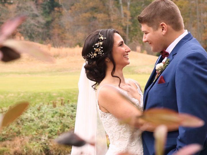 Tmx 1537891700 4a4ca5d49770af49 1537891699 970dbc9eb06d5a53 1537891699127 17 Oresci Wedding Mount Holly, New Jersey wedding videography
