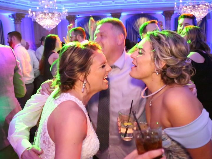 Tmx Dancing Good 51 572114 160529122757674 Mount Holly, New Jersey wedding videography