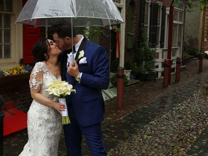 Tmx Menu 1 51 572114 160529125079257 Mount Holly, New Jersey wedding videography