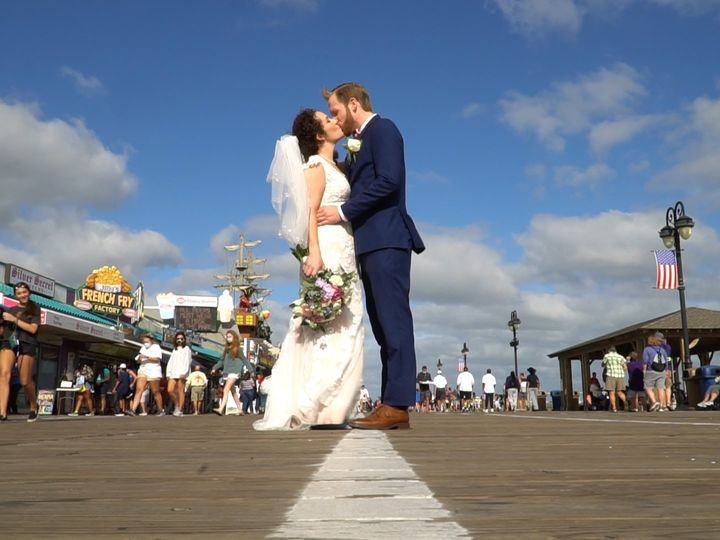 Tmx Menu 1 51 572114 160529138156153 Mount Holly, New Jersey wedding videography