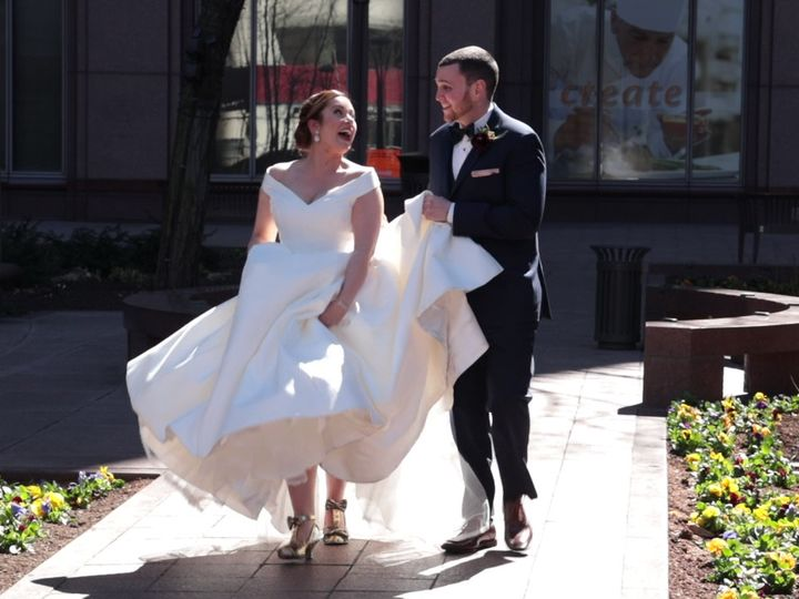 Tmx Menu2 51 572114 160529120086438 Mount Holly, New Jersey wedding videography