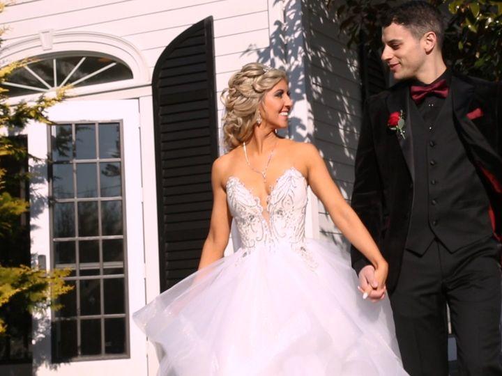 Tmx Menu 51 572114 160529118092521 Mount Holly, New Jersey wedding videography