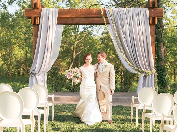 Tmx 1492786100493 1 Spring Hill, KS wedding venue