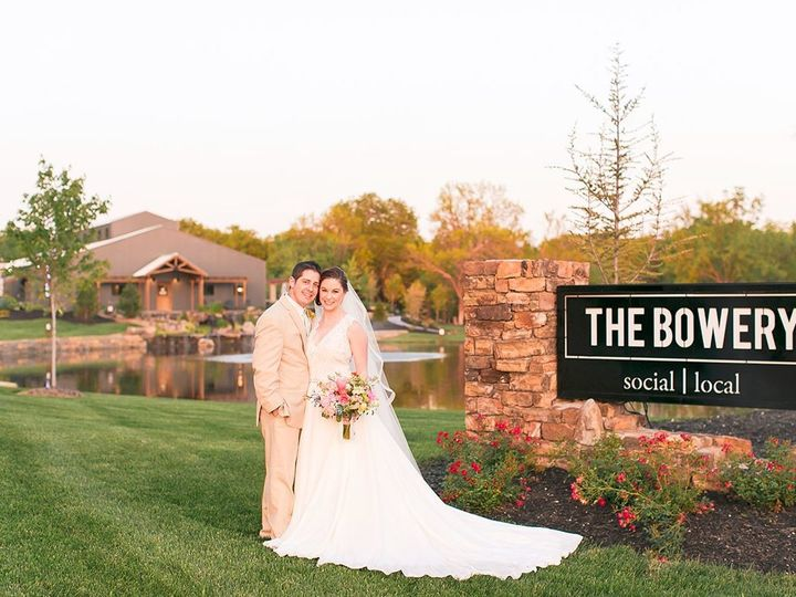 Tmx 1492786288115 4 Spring Hill, KS wedding venue