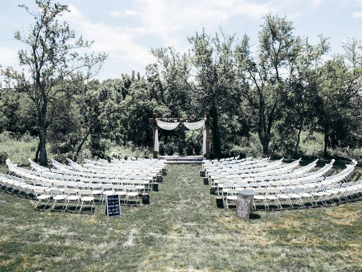 Tmx 1496241995134 Screen Shot 2016 09 06 At 11.14.54 Am Spring Hill, KS wedding venue