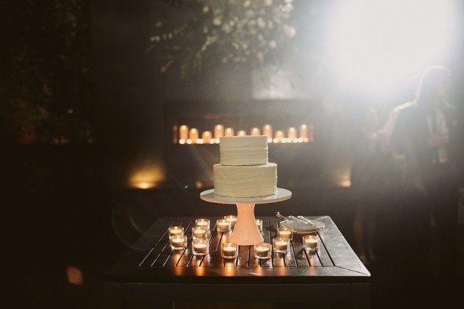 Tmx 1527185227 Da4a9462a1e6cb36 1527185226 2c059f4c1154d27d 1527185224012 1 4d831450979710 Brooklyn wedding planner