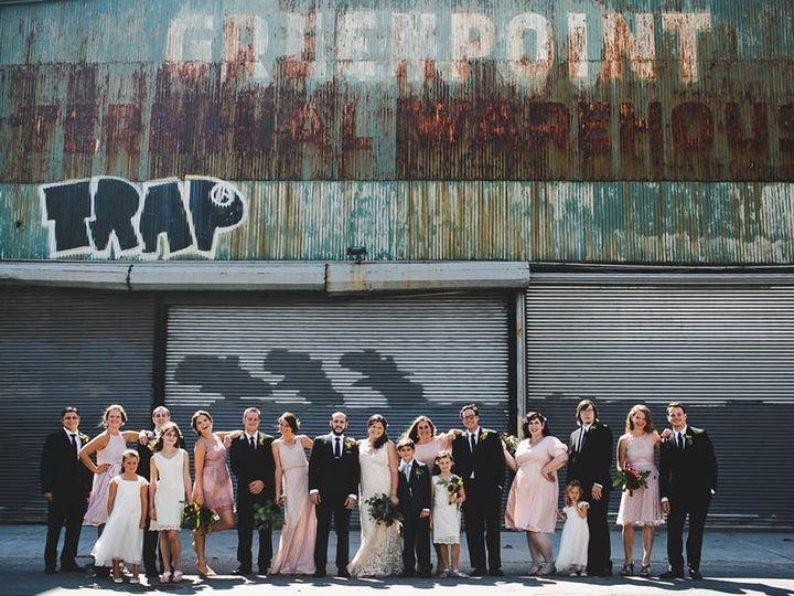 Tmx 1527185228 E440abfdc4515dba 1527185227 12b3b5038c97d62a 1527185224019 4 14517586 101020999 Brooklyn wedding planner