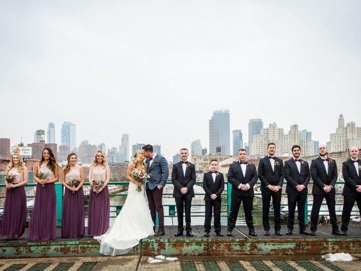 Tmx 1527185229 091d8ac5e3ead19b 1527185227 92289d8ba894cb1d 1527185224023 8 Lauren And Nick Ti Brooklyn wedding planner