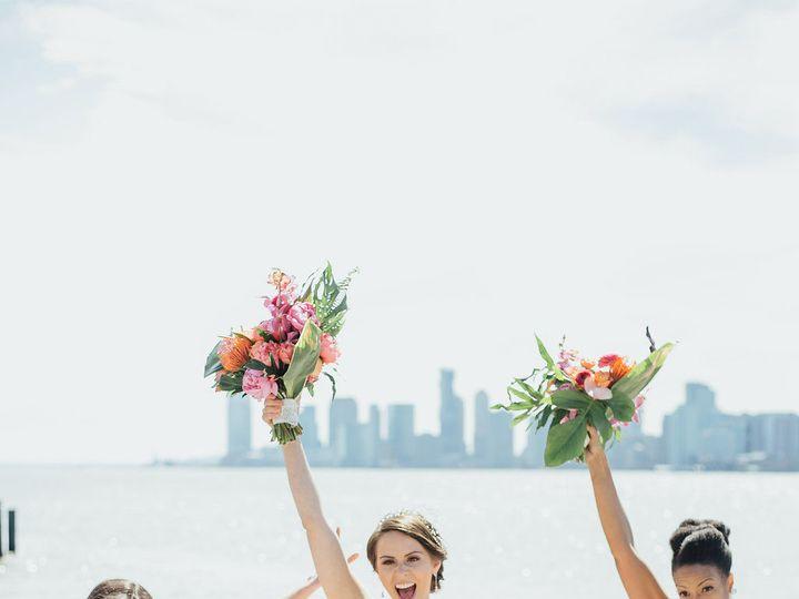 Tmx 1529081327 B47d27b515ebf9fb 1529081326 4bc16dd3bd310e28 1529081325033 1 OLLISTUDIO 0159AFT Brooklyn wedding planner